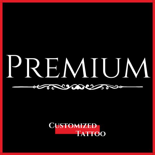 Premium $49.99