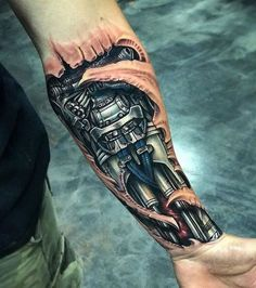biomechanical_tattoo