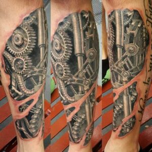 biomechanical-tattoo-design-sample
