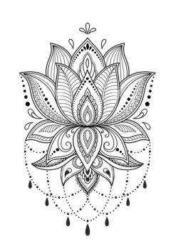 CustomTattooDesignSample4